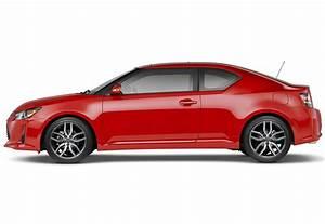 Tc Automobile : 2014 scion tc review specs pictures mpg price ~ Gottalentnigeria.com Avis de Voitures