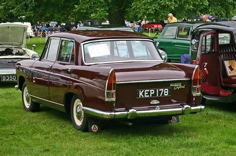Car Modification Oxford - OTO News