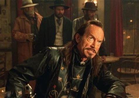 lance henriksen gunfighter s moon 17 best images about western movie bad guys on pinterest