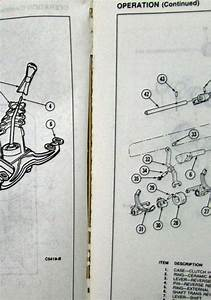1990 Ford Tempo Engine Diagram