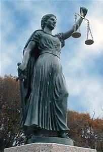 Themis | Greek goddess | Britannica.com