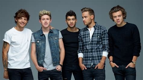 one direction hd wallpaper background image 1920x1080