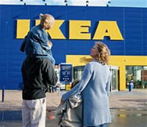 Ikea Marseille Vitrolles Vitrolles : ikea marseille la valentine 13000 horaires d 39 ouverture ~ Nature-et-papiers.com Idées de Décoration