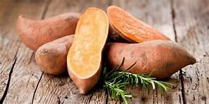 Patate Douce Plante : patate douce nos id es recettes marie claire ~ Dode.kayakingforconservation.com Idées de Décoration