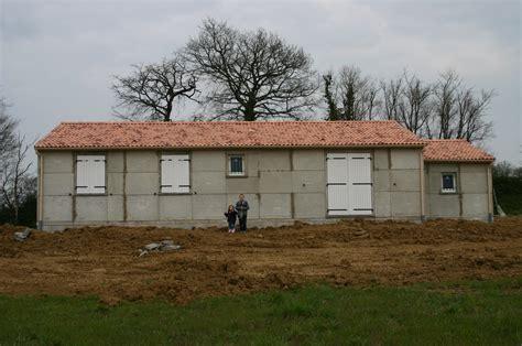 cours de cuisine clermont ferrand phenix maison prix fondations sous sol maison phenix