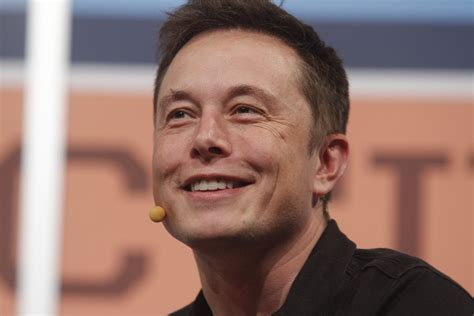 Elon Musk will meet with Trump at the White House ...