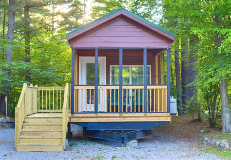 cabins on lake george cabin rentals at lake george escape lake george escape