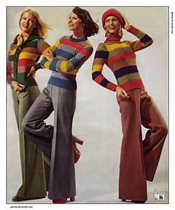 Photos de mode rétro des années 1950 1960 et 1970 Femmes et stars des fifties  sixties b435d06b55d2