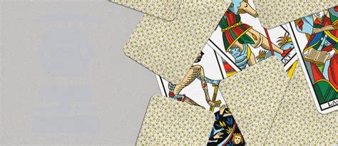 Tarocchi Gabbiano i tarocchi dei gabbiani pi 249 potenti degli altri