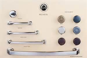 belcastel 1 series jeffrey alexander decorative hardware collection cabinet drawer