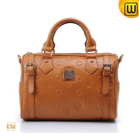 womens designer bags womens designer leather handbags cw231212