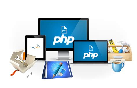 php website php website development just about the most popular application ql tech