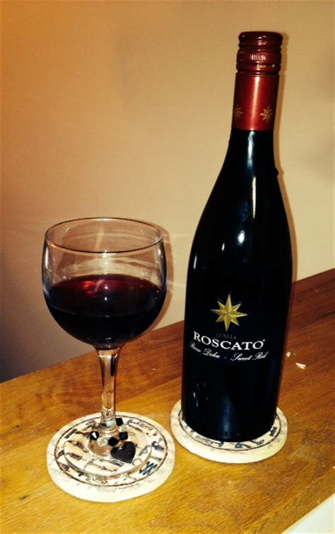olive garden roscato sweet moscato wine roscato wine a sweet