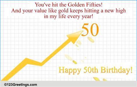 birthday  milestones ecards greeting cards