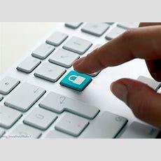 Internet Privacy  American Civil Liberties Union