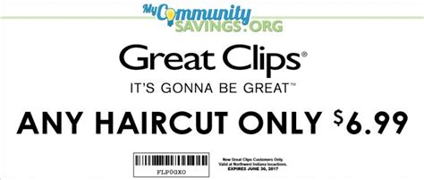 fan exchange promo code great clips coupons september 2018 printable coffee and
