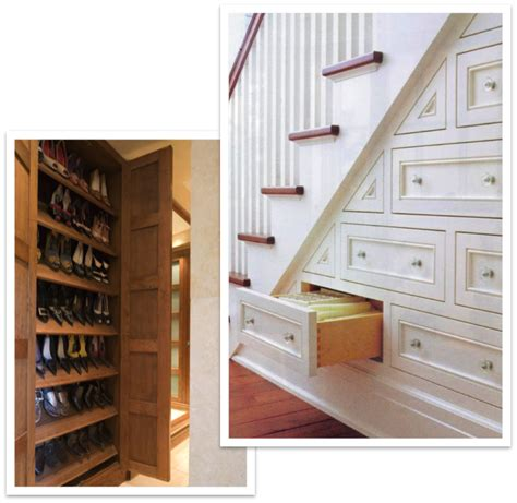white wood stain cabinets furniture white stain wooden staircase drawers feature