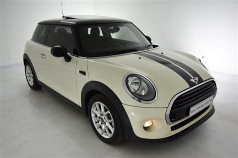 For Sale Used by Used Cars For Sale In South Africa Value Vehicle