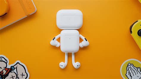 airpods meme perfect imperfectly fall max ears padu paling apple tech place easily headphones brownlee marques non