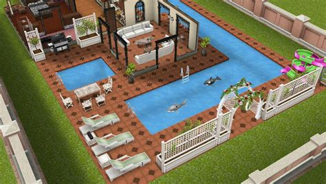 sims freeplay second floor expensive the sims freeplay two storey 28 images the sims