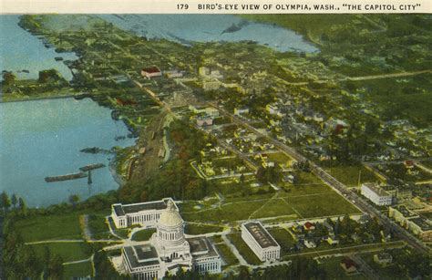 Olympic Boats Washington by Between The Lines 187 Archive 187 Discover Olympia