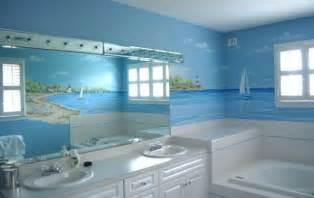 bathroom color scheme ideas wonderful themed bathroom decor ideas decohoms
