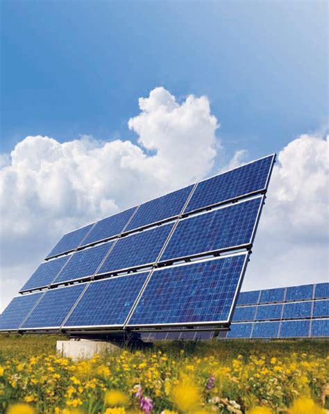 Список литературы солнечная энергетика