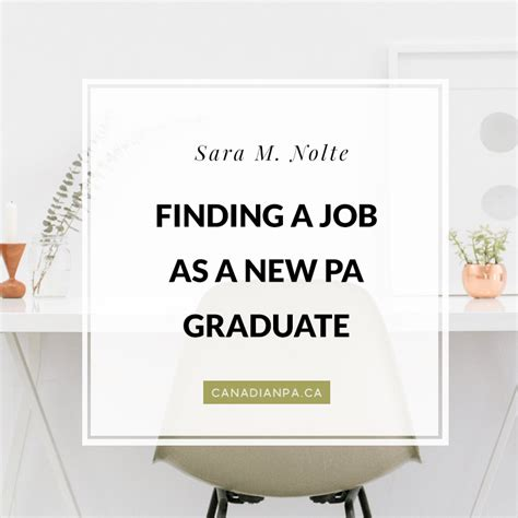 guide    ontario career start grant canadian pa