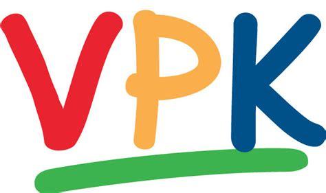 enrolling vpk school year cms