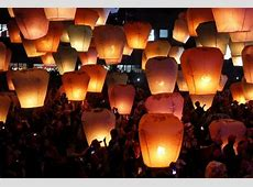 Chinese New Year 2013 Spectacular Images of Lantern