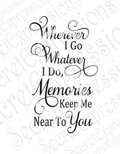 R.I.P Nan In Loving Memory #RIP #grief | Nana | Pinterest