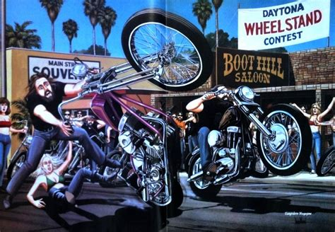 Best 25+ David Mann Ideas On Pinterest
