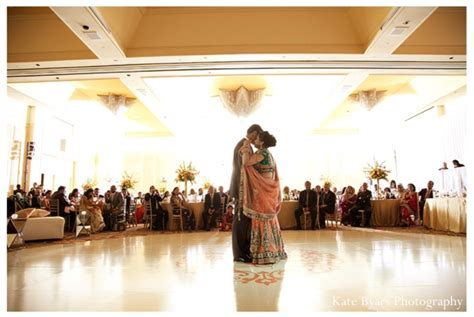 atlanta georgia indian wedding  kate byars photography