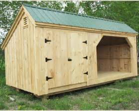 10x16 shed plans equipment storage shed jamaica