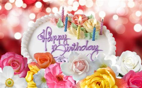 Happy Birthday Images Free Happy Birthday Free Large Images