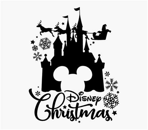Disney Christmas Ornament Svg  – 65+ File SVG PNG DXF EPS Free