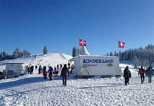 Spülmaschine Auf Raten : skifahren schlitteln und kinderspielplatz auf dem raten ~ Frokenaadalensverden.com Haus und Dekorationen