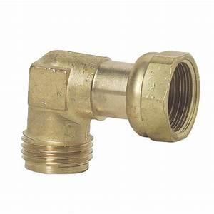 Dimension Raccord Plomberie : raccords cuivre gaz ~ Melissatoandfro.com Idées de Décoration