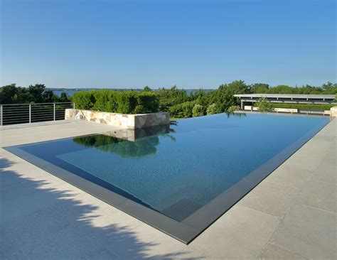 pool spaces stelle lomont rouhani architects award