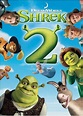 Shrek 2 (2004) BRRip 500mb ~ Animation24