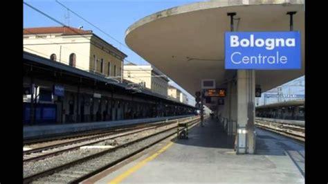 Stazione Di Bologna Ufficio Informazioni bologna centrale i collegamenti sitabus it