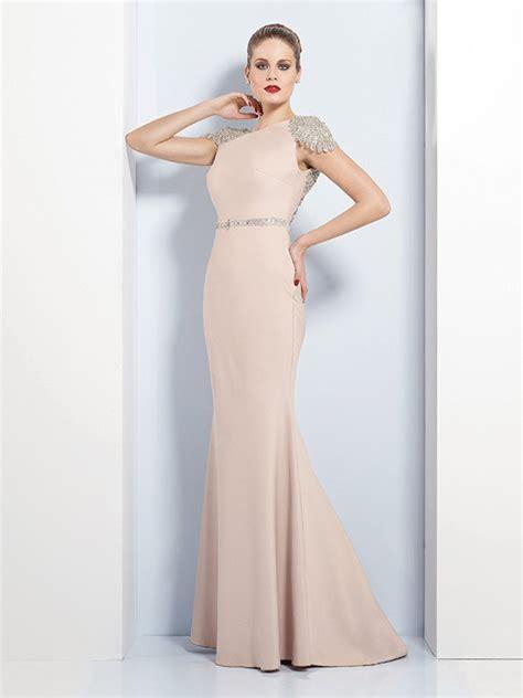 robe de chambre pas cher robe cocktail longue pour mariage photos de robes