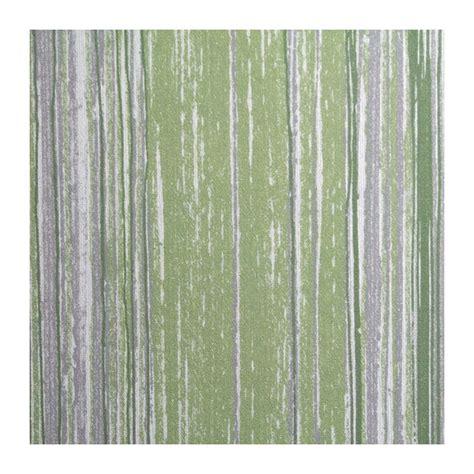 Twine Green 31851 Wallpaper  Green Striped Wallpaper