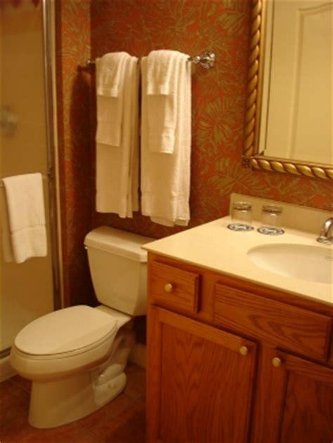 ideas for renovating small bathrooms bathroom remodeling ideas for small bath ideas
