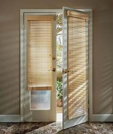 patio door window treatments casual cottage