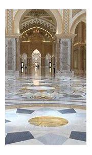 Curtains Dubai, Sharjah and Abu Dhabi by Luxury Antonovich ...