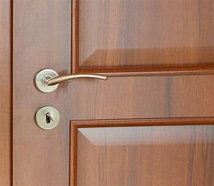Türen Neu Lackieren : t ren lackieren lassen welche kosten entstehen ~ Lizthompson.info Haus und Dekorationen