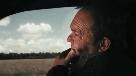 Hayride 2 Movie Trailer Youtube