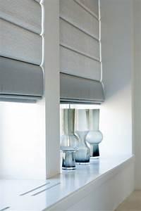 Rollos Für Altbaufenster : 80 super designs von rollos f r badfenster ~ Sanjose-hotels-ca.com Haus und Dekorationen