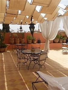 maison andalouse awesome beau maison andalouse dcor et With ordinary maison avec piscine a louer en espagne 12 cadix andalousie espagne location espagne villas